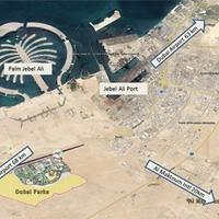 Dubai Parks & Resorts to open in 2016