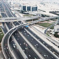 6 new Dubai roads that might make you change your daily commute this year